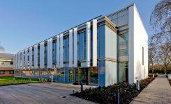 Стипендия университета University of Warwick, Великобритания